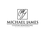 http://www.logocontest.com/public/logoimage/1566134224Michael James Custom Remodeling.png